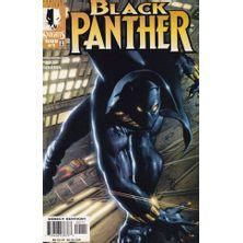 Rika-Comic-Shop--Black-Panther---Volume-2---01