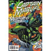 Rika-Comic-Shop--Captain-Marvel---Volume-4---10