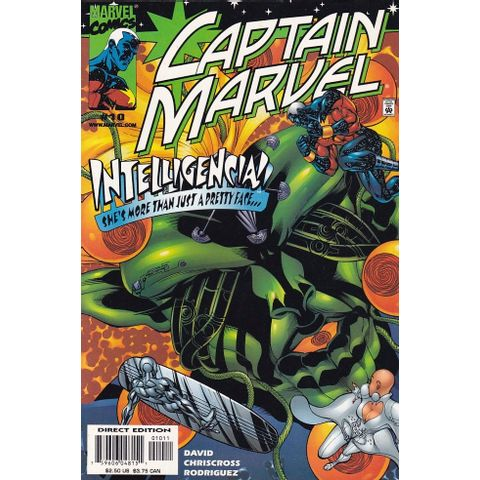 Rika-Comic-Shop--Captain-Marvel---Volume-4---10