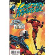 Rika-Comic-Shop--Captain-Marvel---Volume-4---11