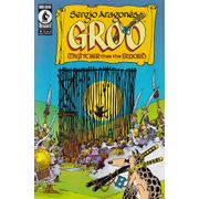Rika-Comic-Shop--Groo---Mightier-Than-the-Sword---4