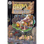 Rika-Comic-Shop--Groo-and-Rufferto---3