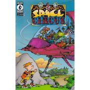 Rika-Comic-Shop--Space-Circus---1