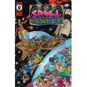 Rika-Comic-Shop--Space-Circus---2