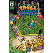 Rika-Comic-Shop--Space-Circus---3