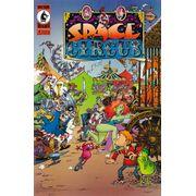 Rika-Comic-Shop--Space-Circus---4