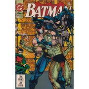 Rika-Comic-Shop--Batman---Volume-1---489