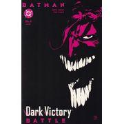 Rika-Comic-Shop--Batman---Dark-Victory---08