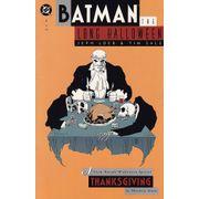 Rika-Comic-Shop--Batman---The-Long-Halloween---02