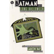 Rika-Comic-Shop--Batman---The-Long-Halloween---12