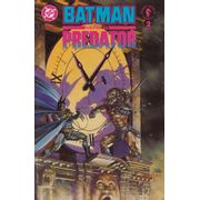 Rika-Comic-Shop--Batman-vs.-Predator---Volume-1---2