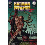 Rika-Comic-Shop--Batman-vs.-Predator-II---Bloodmatch---2