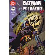 Rika-Comic-Shop--Batman-vs.-Predator-III---Blood-Ties---2