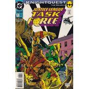 Rika-Comic-Shop--Justice-League---Task-Force---06