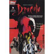 Rika-Comic-Shop---Dracula---1