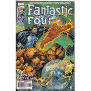 Rika-Comic-Shop---Fantastic-Four---Volume-2---01
