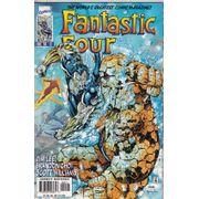 Rika-Comic-Shop---Fantastic-Four---Volume-2---02