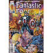 Rika-Comic-Shop---Fantastic-Four---Volume-2---03