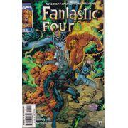 Rika-Comic-Shop---Fantastic-Four---Volume-2---04