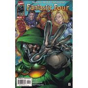 Rika-Comic-Shop---Fantastic-Four---Volume-2---05