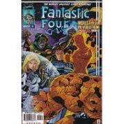 Rika-Comic-Shop---Fantastic-Four---Volume-2---06