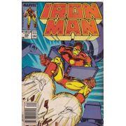 Rika-Comic-Shop---Iron-Man---Volume-1---246