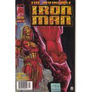 Rika-Comic-Shop---Iron-Man---Volume-2---04