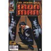 Rika-Comic-Shop---Iron-Man---Volume-2---05