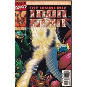 Rika-Comic-Shop---Iron-Man---Volume-2---10