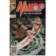 Rika-Comic-Shop---Namor-the-Sub-Mariner---Volume-1---07