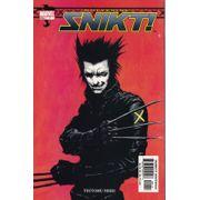Rika-Comic-Shop---Wolverine---Snikt----1