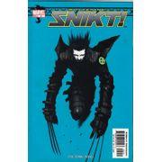 Rika-Comic-Shop---Wolverine---Snikt----2