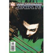 Rika-Comic-Shop---Wolverine---Snikt----4