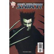 Rika-Comic-Shop---Wolverine---Snikt----5