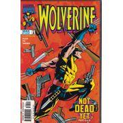 Rika-Comic-Shop---Wolverine---Volume-1---122