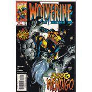 Rika-Comic-Shop---Wolverine---Volume-1---129