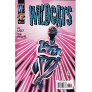 Rika-Comic-Shop---Wildcats---Volume-1---13