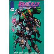 Rika-Comic-Shop---Wildcats---Covert-Action-Teams---28