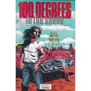 Rika-Comic-Shop---100-Degrees-in-the-Shade---1