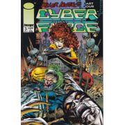 Rika-Comic-Shop---Cyber-Force---Volume-2---03