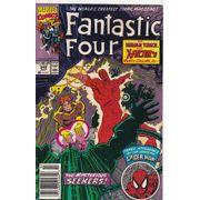 Rika-Comic-Shop---Fantastic-Four---Volume-1---342