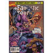 Rika-Comic-Shop---Fantastic-Four---Volume-2---12
