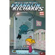 Rika-Comic-Shop---Franklin-Richards---Son-of-a-Genius---Everybody-Loves-Franlink---1