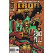 Rika-Comic-Shop---Iron-Man---Volume-2---08