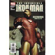 Rika-Comic-Shop---Iron-Man---Volume-4---02