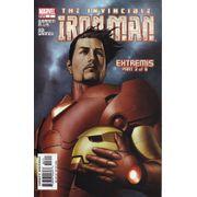 Rika-Comic-Shop---Iron-Man---Volume-4---03