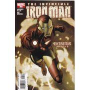 Rika-Comic-Shop---Iron-Man---Volume-4---04