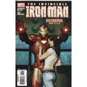 Rika-Comic-Shop---Iron-Man---Volume-4---05