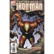Rika-Comic-Shop---Iron-Man---Volume-4---06
