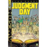 Rika-Comic-Shop---Judgment-Day---2